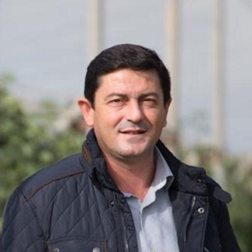 AntonioSabioteFlores