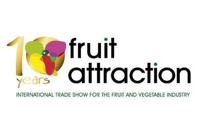Fruit Attraction, una experiencia siempre positiva